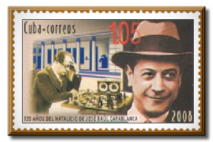 correspondence_chess